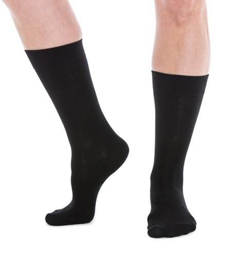 Organic Socks Stenberg - Maat 39 - 42