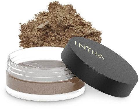INIKA Loose Mineral Bronzer  - Sunloving Voor medium tot donkere huid