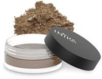 INIKA Loose Mineral Bronzer  - Sunloving Voor medium tot donkere huid-3