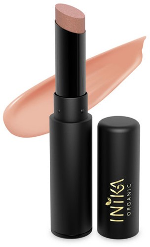 INIKA Biologische Lip Balm & Tint - Dusk