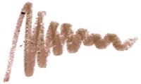 INIKA Biologische Brow Pencil - Blonde Bombshell Voor zeer lichte haren met rode ondertoon-2