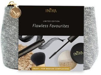 INIKA Flawless Favourites - Unity