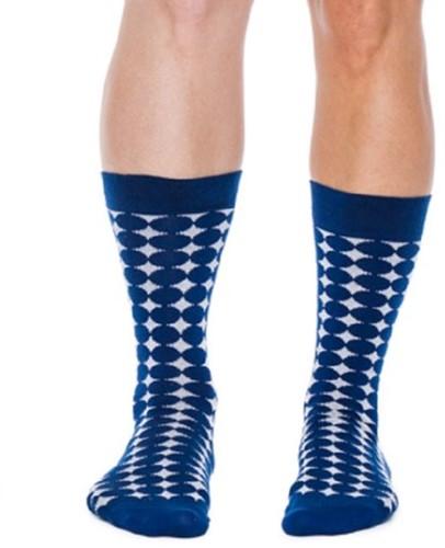 Organic Socks Forsberg - Maat 37 - 42