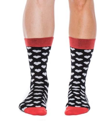 Organic Socks Lindgren - Maat 37 - 42