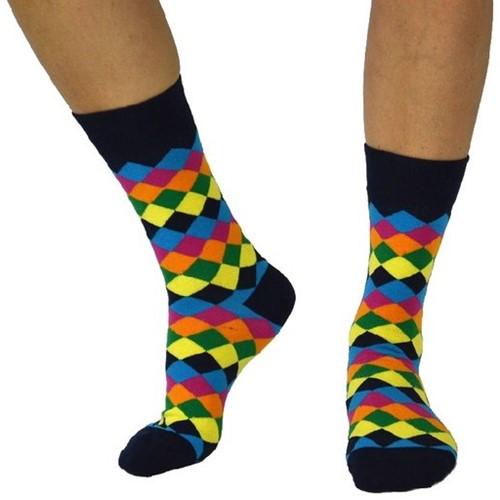 Organic Socks Forslund - Maat 37 - 42