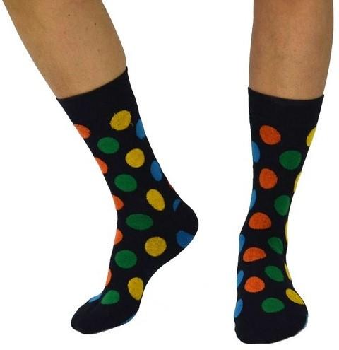Organic Socks Sundberg - Maat 43 - 46