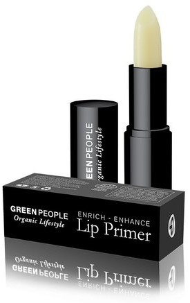 Green People Lip Primer