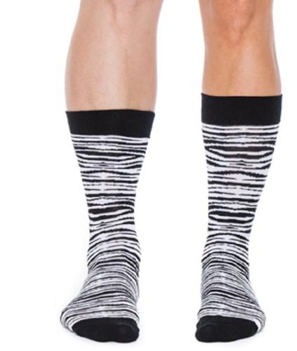 Organic Socks Björk - Maat 37 - 42