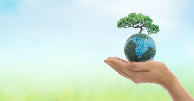 Duurzame ontwikkelingen voor de consument