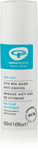 Green People Vita Min Fix