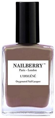 Nailberry - Cocoa Cabana