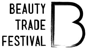 Beauty Trade 2019