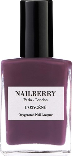 Nailberry - Purple Rain