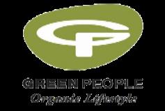 BP - Voorpag - merk 1  - copy  - copy