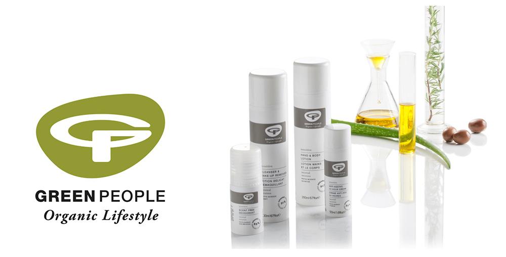 BP - onze merken - Green People