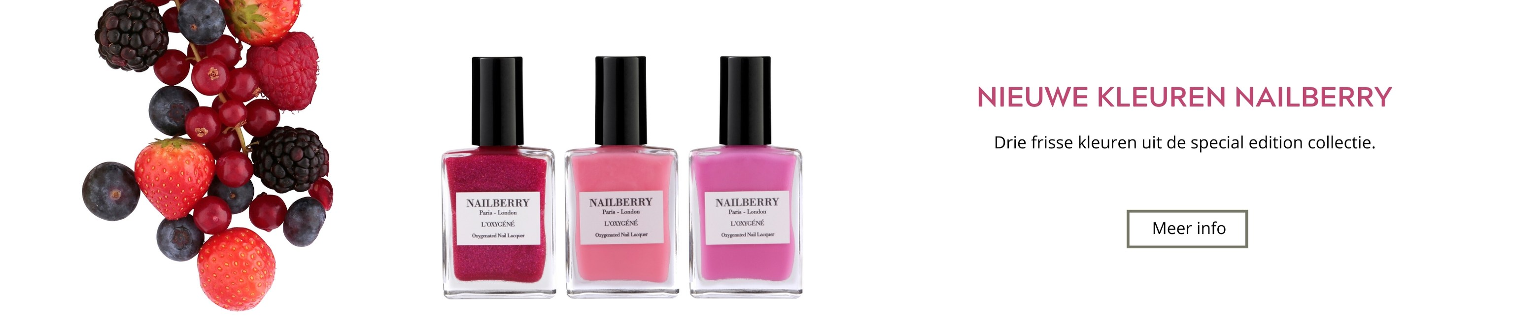 BP - Voorpag - nailberry