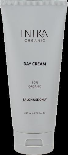 INIKA Maca Root Day Cream Professional