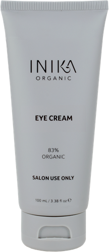 INIKA Resveratrol Eye Cream Professional