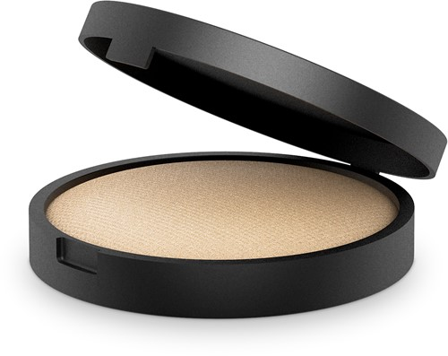 INIKA Baked Mineral Foundation Powder - Nurture