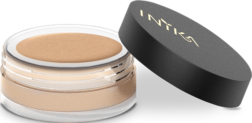 INIKA Full Coverage Concealer - Sand