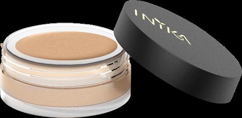TESTER INIKA Full Coverage Concealer - Sand