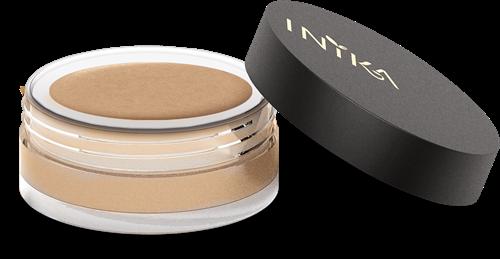 TESTER INIKA Full Coverage Concealer - Tawny