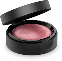INIKA Biologische Lip & Cheek Cream