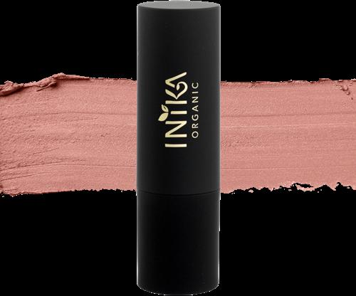 INIKA Lipstick - Soft coral