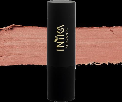 INIKA Lipstick - Autumn Love