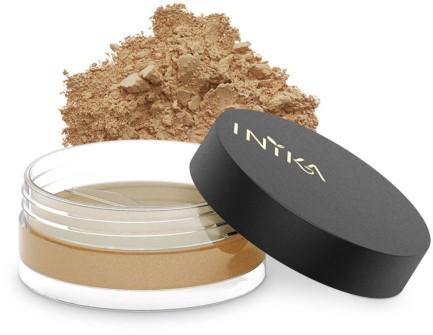 TESTER INIKA Loose Mineral Bronzer - Sunlight