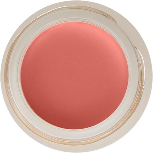 TESTER INIKA Lip & Cheek Cream - Dust