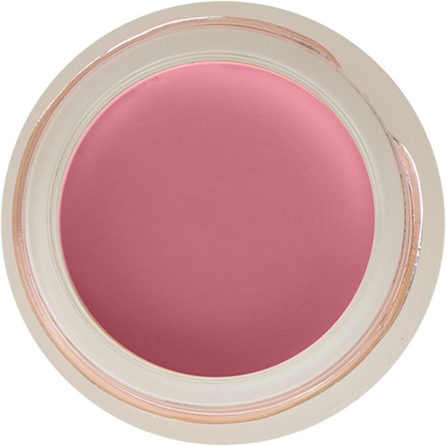 TESTER INIKA Lip & Cheek Cream - Petals