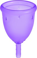 LadyCup Summer Plum L (limited edition)-2