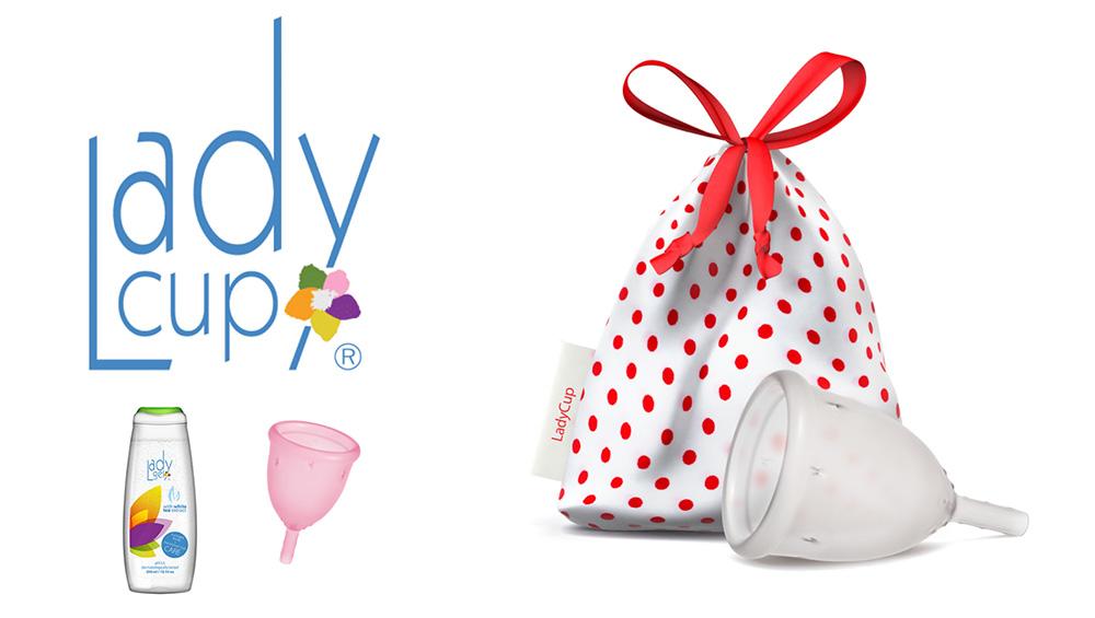 BP - onze merken - LadyCup
