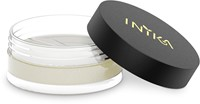 INIKA Mineral Mattifying Powder-2