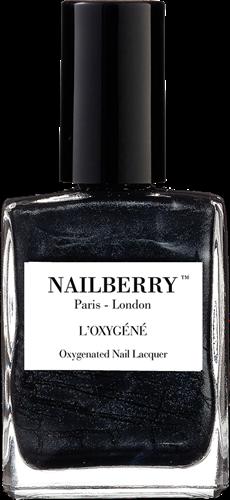 Nailberry - 50 shades