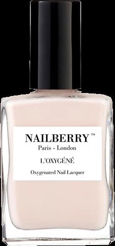 Nailberry - Almond