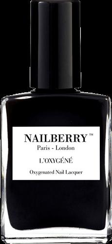 Nailberry - Blackberry