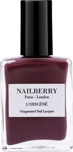 TESTER Nailberry - Boho Chic