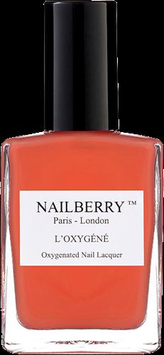 Nailberry - Decadence