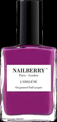 TESTER Nailberry - Extravagant