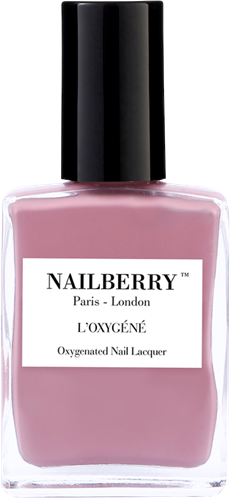 TESTER Nailberry - Love Me Tender