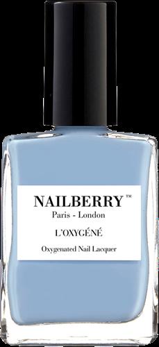 Nailberry - Lush