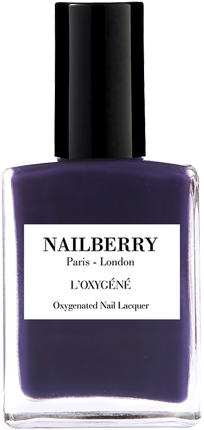 TESTER Nailberry - Moonlight