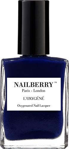 TESTER Nailberry - Number 69
