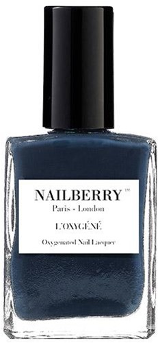 Nailberry - Number 69