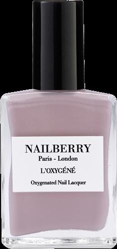 Nailberry - Romance