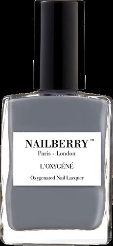 TESTER Nailberry - Stone