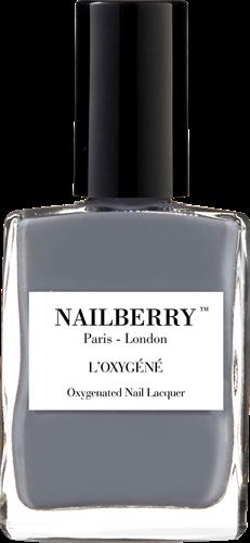 Nailberry - Stone
